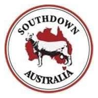 Southdown Australia